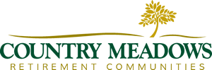 Country Meadows Retirement Community