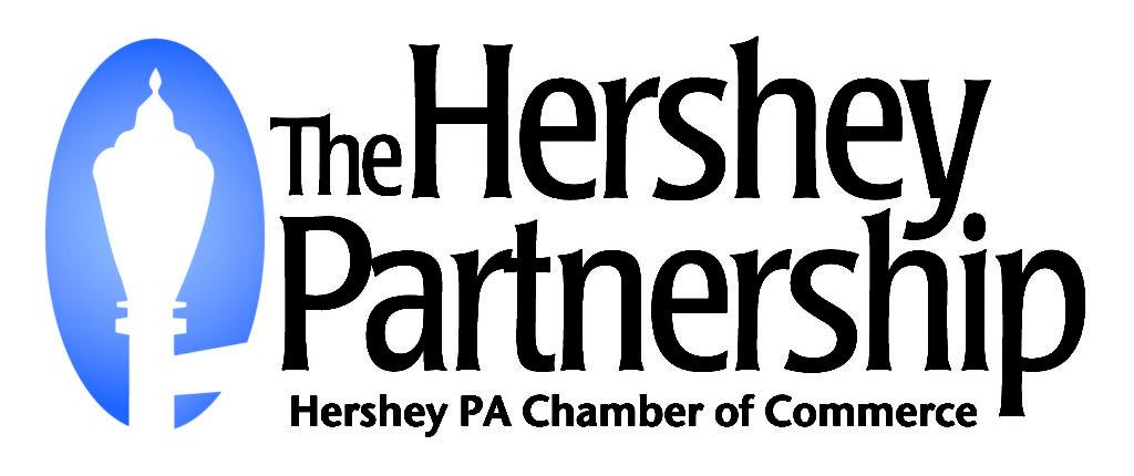Hershey Partnership Information Center