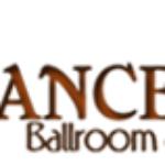 Hershey Partnership Breakfast – Hosted by PA Dance Sport Ballroom