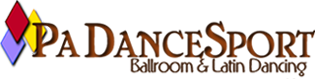 PA Dance Sport Ballroom Ltd