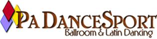PA Dance Sport Ballroom Ltd