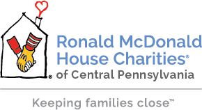 Ronald McDonald House Charities of Central PA
