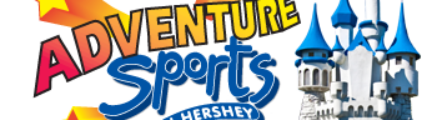 Hershey Partnership Breakfast Adventure Sports in Hershey co sponsored by Fulton Bank