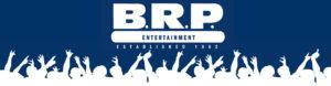 B.R.P. Entertainment