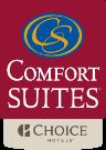 Comfort Suites, Hershey