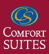 Comfort Suites Grantville