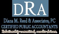 Diana M. Reed & Associates, P.C.