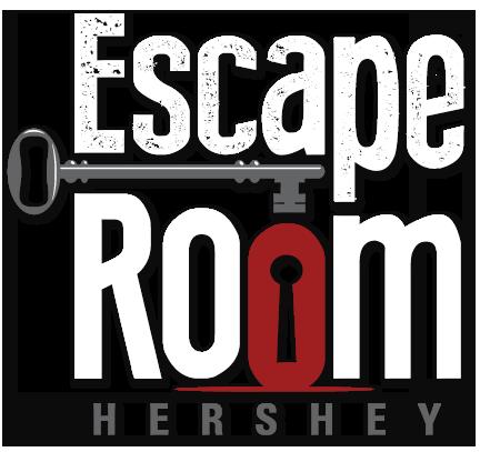 Escape Room Hershey/Hershey Biergarten