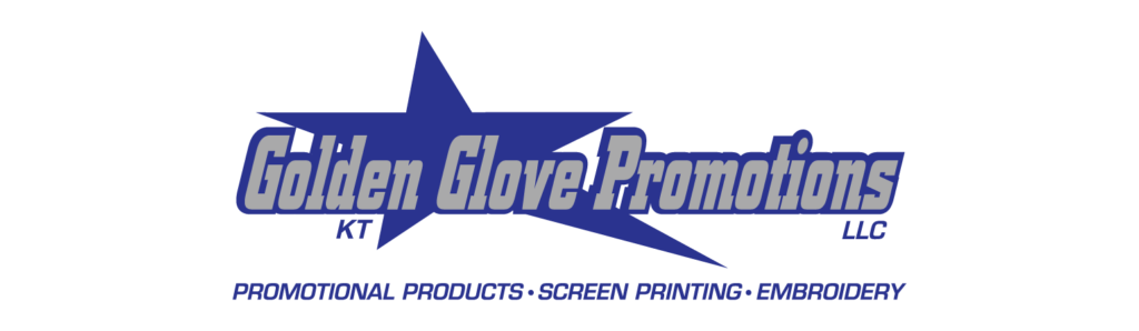 Golden Glove Promotions