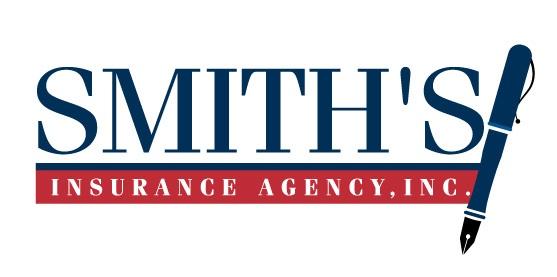 Smith's Insurance Agency, Inc.