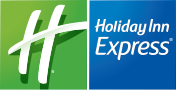 Holiday Inn Express, Hershey/Hummelstown