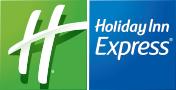 Holiday Inn Express, Hershey/Hummelstown