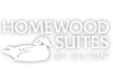 Homewood Suites by Hilton – Harrisburg East