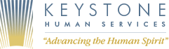 Keystone Human Services Central PA
