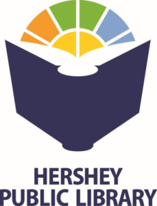 Hershey Public Library