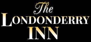 The Londonderry Inn Bed & Breakfast