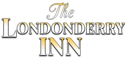 The Londonderry Inn Bed & Breakfast