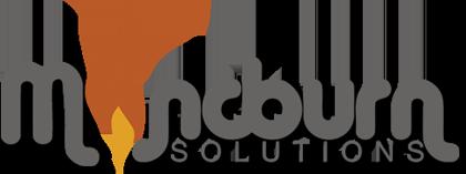 Mindburn Solutions, LLC