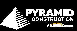 Pyramid Constrction Services