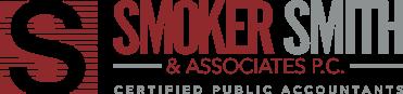 Smoker, Smith & Associates, P.C.