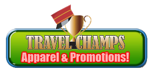 Travel Champs