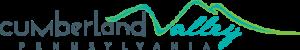 Cumberland Valley Visitors Bureau