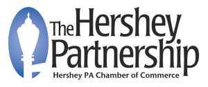Hershey Partnership