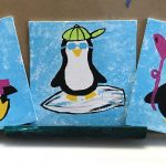 SPLAT Studio: Art Afternoon for Kids