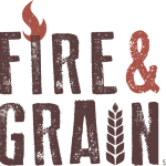 Hershey Partnership Breakfast – Hosted by Fire and Grain at Hershey Lodge