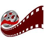 Friends 6th Annual Student Film Festival
