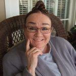 Patricia Polacco: Author and Illustrator