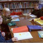 Hershey Partnership Breakfast – Vista School
