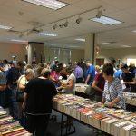 Friends Annual Book Sale