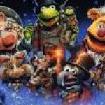 9th Annual Holiday Movie Extravaganza
