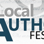 Hershey Public Library's 3rd Local Author Festival