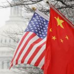 The U.S. – China Relationship: Heading for War?