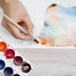 Watercolor Magic II
