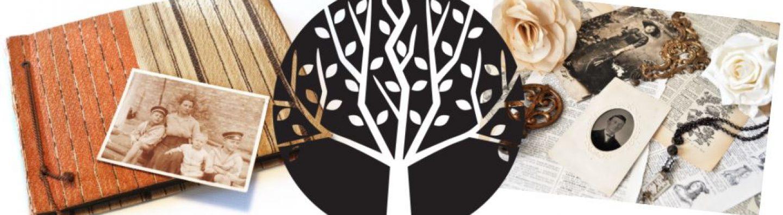 Start Climbing Your Family Tree