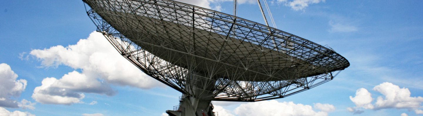 The Mysterious SETI Signal from Proxima Centauri