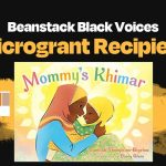 Mirrors, Windows, & Sliding Glass Doors Virtual Family Book Group
