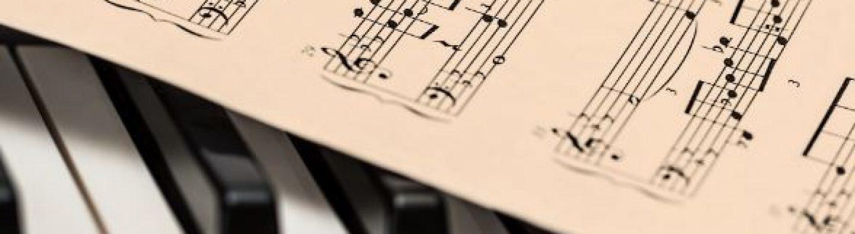 Piano Night in the r.g.