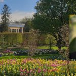 Longwood Gardens' Community Read Book Discussion with Abra Lee